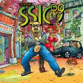 SSIO - 0,9 Deluxe Edition MP3 Download bei iTunes