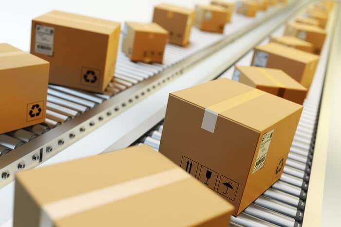 Paketthread 2.0 - Pakete günstig verschicken - DHL, DPD, UPS, GLS, Hermes und Co.