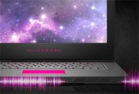 [Dell.de] Alienware 15 R3 || -23% (-560 Euro) || GTX 1070, i7 6820HK (4,1GHz, OC), UHD-IPS, 16GB DDR4, 256GB PCIe-SSD || +Alienware 17 R4 (GTX 1080, QHD 120Hz) und Alienware 13 (OLED-Panel) ebenfalls im Angebot
