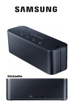 Mobilcom Debitel Telekom Internet Flat 6000 mit 6GB Datenvolumen für 9,99 € / Monat. + Samsung Level Box mini EO-SG900 mit 8,85€ Zuzahlung bei Handyflash