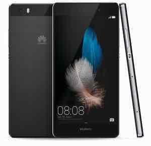 Huawei P8 Lite für 149,99€