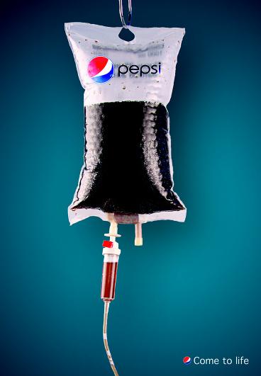 [Netto] 2 Liter Pepsi Cola oder Light