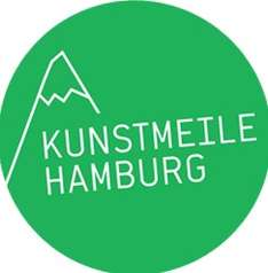 """[lokal] Mit dem """"Hamburger Abendblatt"""" kostenlos 5 Museen besuchen"""