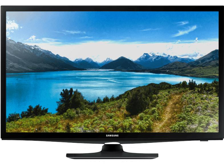 [@saturn] Samsung UE28J4100AW 28 Zoll LED-Fernseher (+2% shoop cashback)