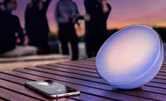 Philips Hue Go [Amazon Tages Angebot]