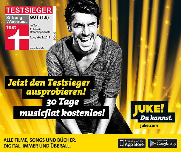 Liebherr CNEF 3505 Kühlgefrierkombination / Mediamarkt Mega Tiefpreisschlacht