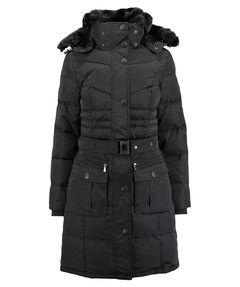 ENGELHORN Fashion  zum 3ten Advent  - 20%  mit Gutscheincode aber nur auf ausgewählte Artikel