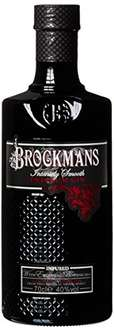 [Amazon Blitzangebot] Brockmans Gin 0,7l - 26,99€