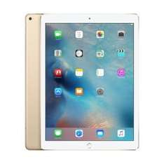 "Apple iPad Pro 12,9"" Wi-Fi + Cellular 128 GB Gold (ML2K2FD/A)"