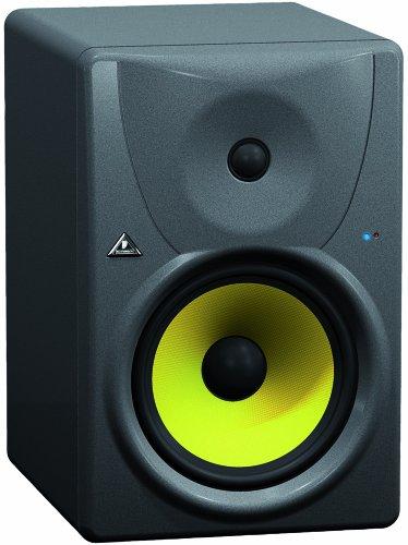 (Lautsprecher) Behringer TRUTH B1031A Studio Monitor (Stückpreis!) Vergleichspreis ab 210€