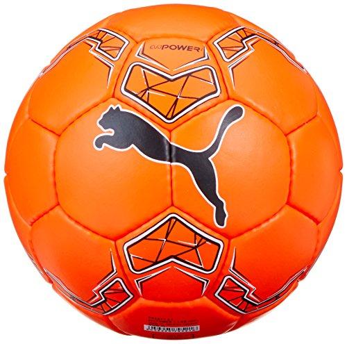[Amazon-Prime]   PUMA Handball evoPOWER 1.3 HB IHF  ab 11,01 Euro