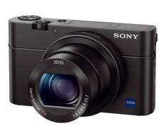 Sony DSC-RX100 III in den Amazon.fr Tagesdeals