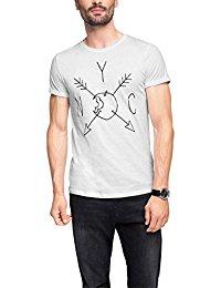 [Amazon Fashion Sale] T-Shirts von edc, esprit, s.oliver und Tom Tailor unter 5 €