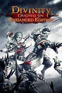 Divinity: Original Sin - Enhanced Edition (Xbox One) für 13,75€ & Dogfight: 1942 (Xbox 360) für 1,89€ [Deals with Gold]