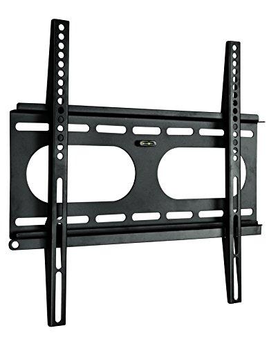 [Amazon] TV-Wandhalter