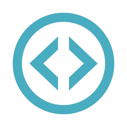 Codeschool: 46% Rabatt auf ein Jahresabo