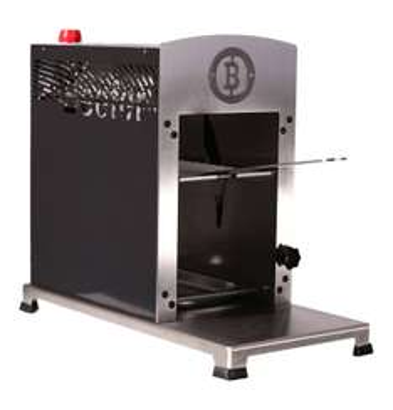 Beefer Gasgrill BG-0011