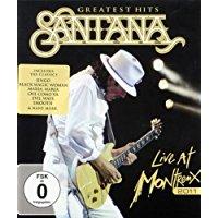 6 Musik- BLU-Rays für 30,- EUR bei AMAZON.DE
