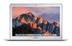 "Apple MacBook Air 13"" (MMGF2D/A) für 879€ @eBay"