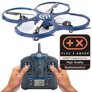 [eBay] NINETEC Spaceship9 HD Video Kamera RC Drohne