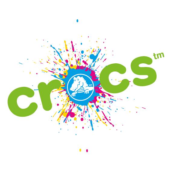 Crocs - SALE - bis zu 50% Rabatt - über 100 Modelle + kleines Spielzeug/Sandalen/Flip-Flops + 20% Extra Rabatt mit Gutscheincode