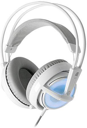 SteelSeries Siberia v2 Headset für 55,48€ [Amazon.fr]