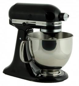 Rakuten: KitchenAid Artisan 5KSM150PS