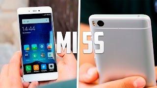 (GearBest) 30% REDUZIERT =  Xiaomi mi5s