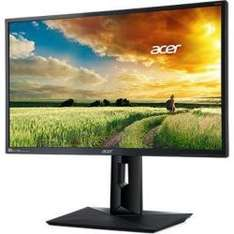 "Acer CB271H 68,6cm(27"") FullHD Gaming-Monitor für 169€ bei cyberport"