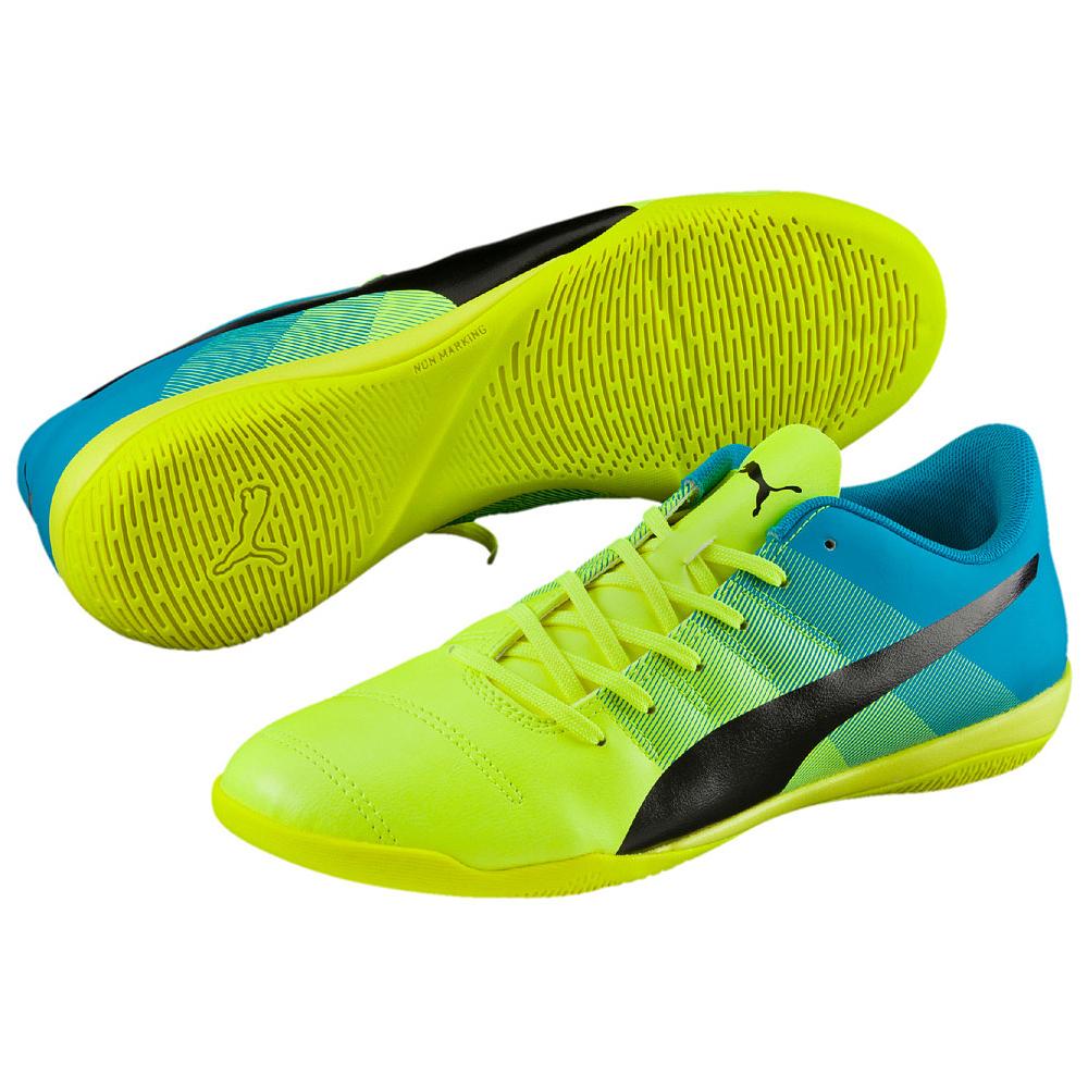 [Ebay] Puma verschiedene Sportschuhe, Größe 28 - 48, je Paar für 14,95 Euro
