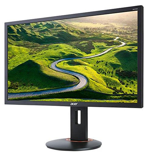 [Amazon Angebot des Tages] Acer XF270Hbmjdprz 69 cm (27 Zoll) Monitor für 289€ und weitere Acer in der Dealbeschreibung