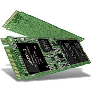 [Mindstar]M.2 SSD Samsung PM961 mit 512GB, gratis Versand
