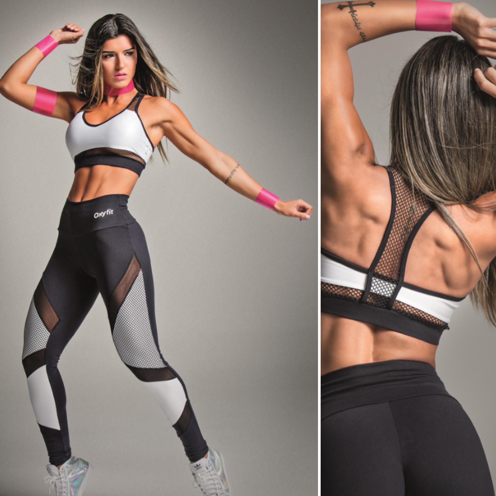15% Rabatt auf Alles bei [smartstylez.de] Fitness-Kleidung für Ladies