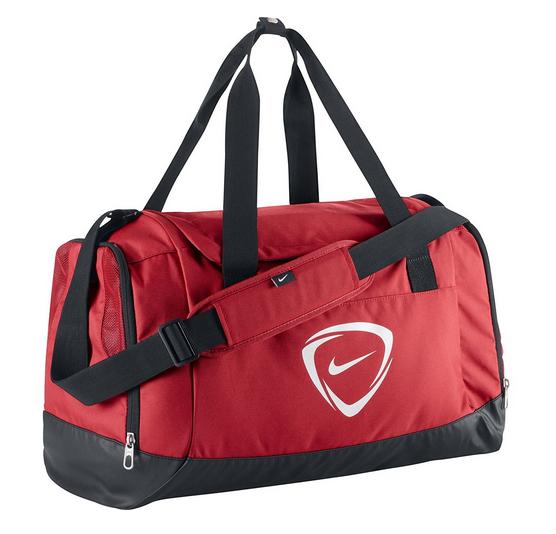 (Amazon Prime) Nike Tasche Club Team Duffel S (43 Liter) für 9,17€