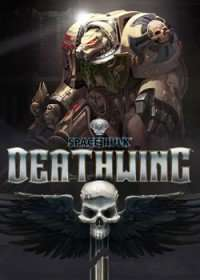 Space Hulk: Deathwing PC