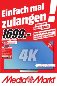 genialer sony kd 65xd 8505 baep 4k 65 zoll fernseher zum. Black Bedroom Furniture Sets. Home Design Ideas