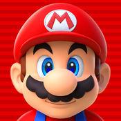 Super Mario Run Grundspiel kostenlos