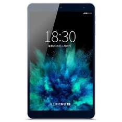 "Onda V80 SE Tablet: 8"" FHD IPS, Intel Z3735F 4x 1.33GHz, 2GB RAM, 32GB eMMC, Bluetooth 4.0, OTG, MicroSD Slot, Android 5.1 für 67,92€ (Gearbest)"