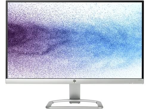 """HP 21.5"""" Full HD Monitor 22es Entspiegelt für 101,50€ im HP Education Store / 24"""" für 119,69€"""