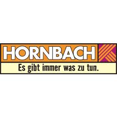 [Hornbach] Amazon Bosch Tagesangebote mit TPG nochmal 10% billiger