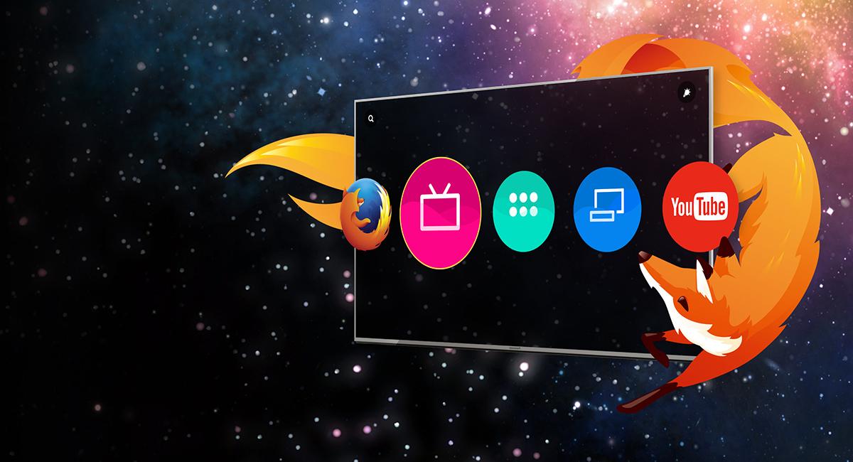 Panasonic 50DXW784 und 65DXW784 für effektiv 899/1799€ (Cashback) lokal und online (national Euronics)