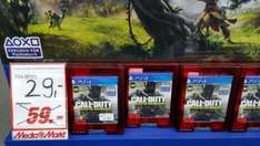 [Lokal Ffm. MM NWZ] CoD Infinite Warfare PS4