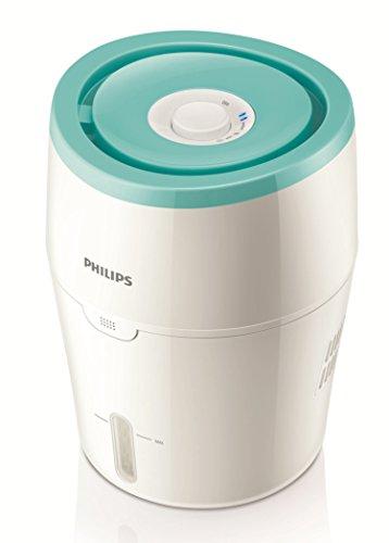 Philips Luftbefeuchter HU4801/01 (bis 25m²) für 48€ statt ~ 67€ [@prime]