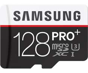 Samsung Pro Plus microSDXC 128GB UHS-I U3 [digitalo]