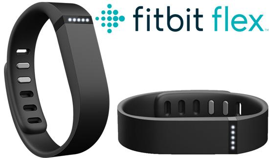 Fitbit Flex für 3,90 € durch Klarmobil Handy-Spar-Tarif Duo