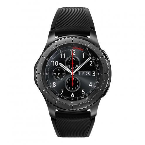 Samsung Gear S3 Frontier (für 346€) und andere ausgewählte Produkte 10% Rabatt