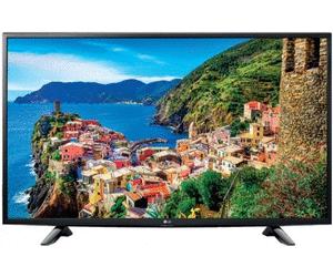 LG 43UH603V Fernseher 108 cm (43 Zoll) 4K Ultra HD LED-TV, Triple Tuner, Smart TV, HDR + 10 € Gutschein für 458 € @ NBB.de