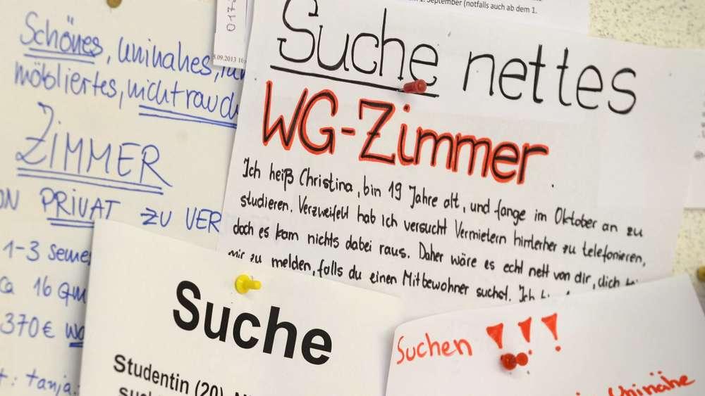 Untermietvertrag (Zimmer) - janolaw.de - [Wert:14,90 Eur]
