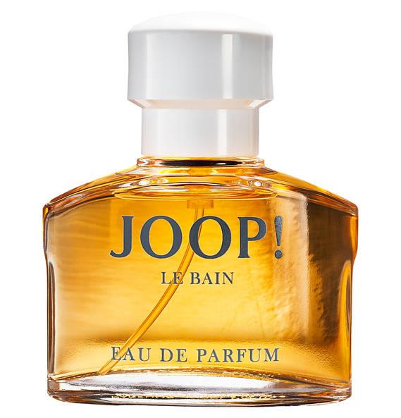 Joop! Le Bain Eau de Parfum 75ml bei Abholung Galeria Kaufhof Filiale