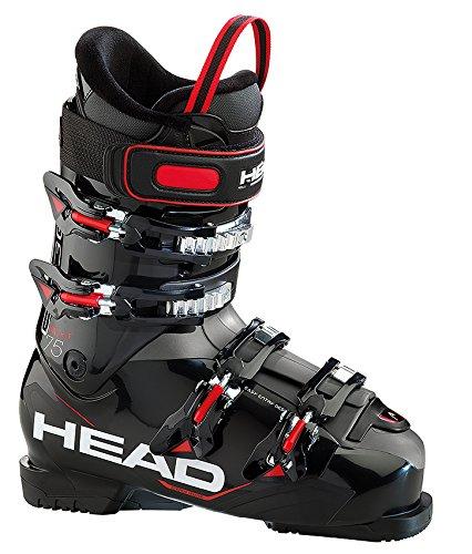 Head Next Edge 75 Skischuhe für 103,85 @ Amazon